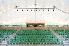 http://www.kilworthhousetheatre.co.uk/booking-information/seating-plan/