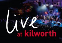 Live at Kilworth