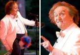 Ken Dodd's Happiness Show -