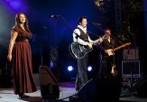 Live – The Johnny Cash Roadshow -