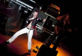 Gary Mullen and The Works -