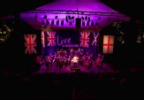 Last Night of the Proms -
