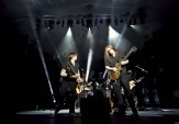 The Classic Rock Show -