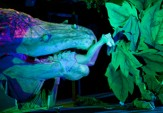 The Little Shop of Horrors -
