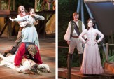 The Pirates of Penzance -