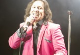 Showaddywaddy -