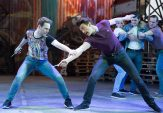 West Side Story -