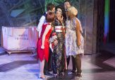 Thoroughly Modern Millie -