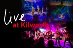https://www.kilworthhousetheatre.co.uk/whats-on/